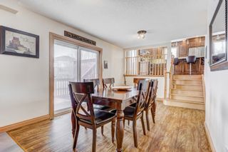 Photo 7: 923 Cresthill Court: Oshawa Freehold for sale (Durham)