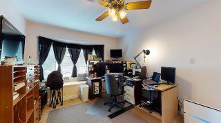Photo 26: 14016 85 Avenue in Edmonton: Zone 10 House for sale : MLS®# E4265500