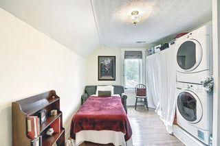 Photo 24: 2220 21 Street: Nanton Detached for sale : MLS®# A1145502