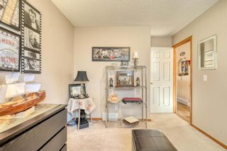 Photo 35: 39 Westfall Crescent: Okotoks Detached for sale : MLS®# A1054912