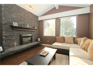 Photo 3: 1488 MARY HILL Lane in Port Coquitlam: Mary Hill House for sale : MLS®# V1080012