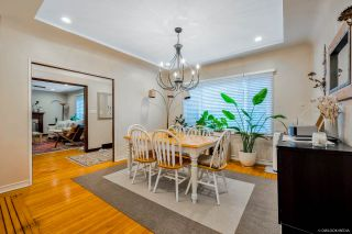 Photo 4: 7070 GRANVILLE Street in Vancouver: South Granville House for sale (Vancouver West)  : MLS®# R2562548