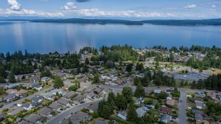 Photo 13: Lot A Ash Rd in : Du Chemainus Land for sale (Duncan)  : MLS®# 878386