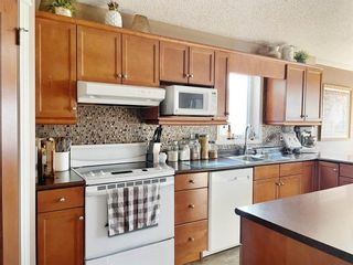 Photo 5: 742 Aldgate Road in Winnipeg: River Park South Residential for sale (2F)  : MLS®# 202106940