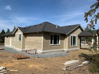Photo 2: 1588 Rondeault Rd in Cowichan Bay: Du Cowichan Bay House for sale (Duncan)  : MLS®# 853924