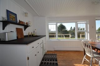 Photo 18: 4815 HIGHWAY 3 in Central Argyle: County Hwy 3 Residential for sale (Yarmouth)  : MLS®# 202125185