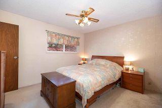 Photo 12: 7841 SWANSON Drive in Delta: Scottsdale House for sale (N. Delta)  : MLS®# R2580723