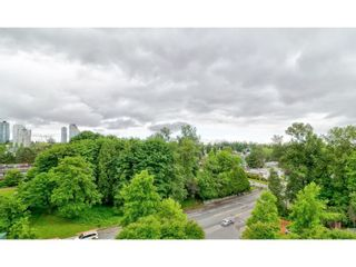 Photo 23: 802 13353 108 Avenue in Surrey: Whalley Condo for sale (North Surrey)  : MLS®# R2589781