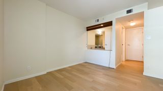 Photo 17: 603 89 W 2ND Avenue in Vancouver: False Creek Condo for sale (Vancouver West)  : MLS®# R2605958