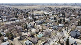 Photo 43: 111 112th Street West in Saskatoon: Sutherland Residential for sale : MLS®# SK852855
