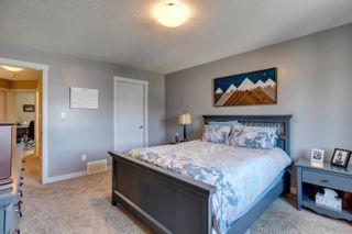 Photo 23: 14 11 AUGUSTINE Crescent: Sherwood Park House Half Duplex for sale : MLS®# E4253729