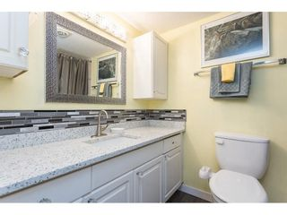 """Photo 16: 305 3172 GLADWIN Road in Abbotsford: Central Abbotsford Condo for sale in """"REGENCY PARK"""" : MLS®# R2581093"""