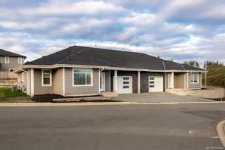 Photo 47: 8 1580 Glen Eagle Dr in : CR Campbell River West Half Duplex for sale (Campbell River)  : MLS®# 885446