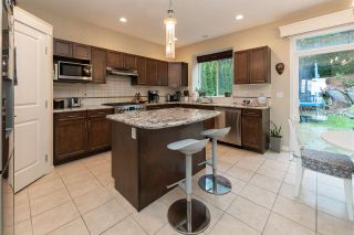 Photo 16: 119 MAPLE Drive in Port Moody: Heritage Woods PM House for sale : MLS®# R2565513