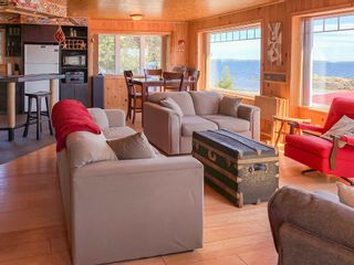 Photo 13: 555 Green Bay Road in Green Bay: 405-Lunenburg County Residential for sale (South Shore)  : MLS®# 202108574
