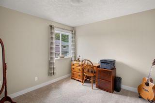 Photo 17: 11 3205 Gibbins Rd in : Du West Duncan House for sale (Duncan)  : MLS®# 878293