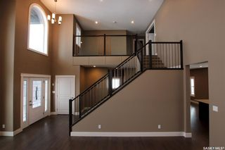 Photo 7: 514 Valley Pointe Way in Swift Current: Sask Valley Residential for sale : MLS®# SK834007