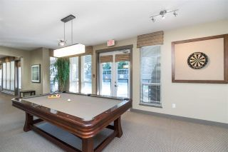 "Photo 35: 130 2729 158 Street in Surrey: Grandview Surrey Townhouse for sale in ""KALEDEN"" (South Surrey White Rock)  : MLS®# R2474480"