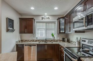 Photo 9: 106 2680 Peatt Rd in : La Langford Proper Row/Townhouse for sale (Langford)  : MLS®# 845774