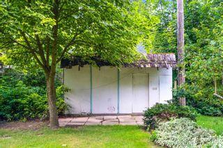 Photo 30: 13 Fead Street: Orangeville House (Bungalow) for sale : MLS®# W5360721