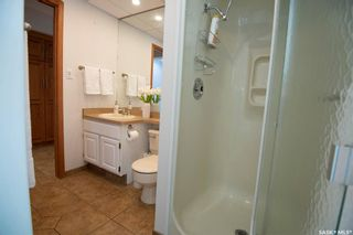 Photo 14: 1654 Lancaster Crescent in Saskatoon: Montgomery Place Residential for sale : MLS®# SK860882