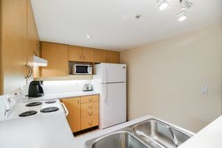 Photo 12: 8 7071 EDMONDS Street in Burnaby: Highgate Townhouse for sale (Burnaby South)  : MLS®# R2317479