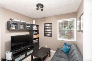 Photo 19: 5412 Lochside Dr in : SE Cordova Bay House for sale (Saanich East)  : MLS®# 876719