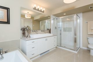 Photo 19: 5 19490 FRASER Way in KINGFISHER: Home for sale : MLS®# V1053406