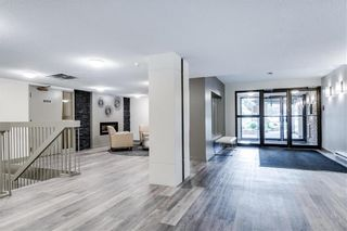 Photo 4: 4207 65 Swindon Way in Winnipeg: Tuxedo Condominium for sale (1E)  : MLS®# 202011016