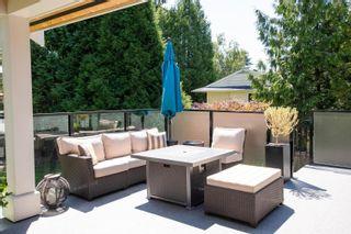 Photo 24: 5318 1A Avenue in Delta: Pebble Hill House for sale (Tsawwassen)  : MLS®# R2603626