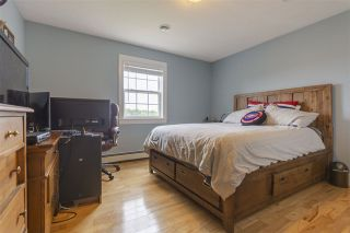 Photo 17: 42 PETER THOMAS Drive in Windsor Junction: 30-Waverley, Fall River, Oakfield Residential for sale (Halifax-Dartmouth)  : MLS®# 201920586