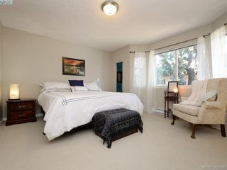 Photo 11: 103 2731 Claude Rd in VICTORIA: La Langford Proper Row/Townhouse for sale (Langford)  : MLS®# 793801