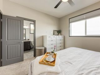 Photo 21: 258 NOLAN HILL Drive NW in Calgary: Nolan Hill Detached for sale : MLS®# A1018537
