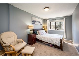 """Photo 14: 202 1448 FIR Street: White Rock Condo for sale in """"The Dorchester"""" (South Surrey White Rock)  : MLS®# R2559339"""