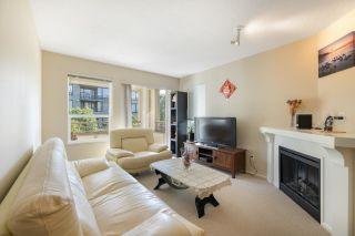 Photo 6: 270 9100 FERNDALE Road in Richmond: McLennan North Condo for sale : MLS®# R2611216