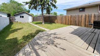 Photo 14: 338 MONTREAL Street in Regina: Churchill Downs Residential for sale : MLS®# SK859839