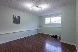 Photo 22: 745 Upland Dr in : CR Campbell River Central House for sale (Campbell River)  : MLS®# 867399