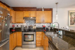 Photo 6: 306 333 E 1ST Street in North Vancouver: Lower Lonsdale Condo for sale : MLS®# R2508180