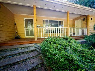 Photo 3: 6131 Parkway Dr in : Na North Nanaimo House for sale (Nanaimo)  : MLS®# 869935