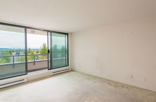 """Photo 7: 408 4160 ALBERT Street in Burnaby: Vancouver Heights Condo for sale in """"CARLETON TERRACE"""" (Burnaby North)  : MLS®# R2076499"""