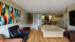 Photo 7: 69 4061 Larchwood Dr in : SE Lambrick Park Row/Townhouse for sale (Saanich East)  : MLS®# 877958