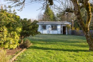 Photo 32: 3107 Mckay St in Chemainus: Du Chemainus House for sale (Duncan)  : MLS®# 871871