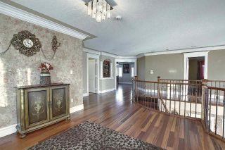 Photo 36: 7128 170 Avenue in Edmonton: Zone 28 House for sale : MLS®# E4225169