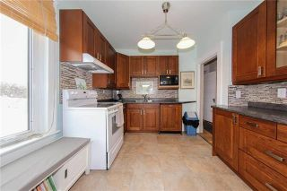 Photo 3: 217 Academy Road in Winnipeg: Crescentwood Residential for sale (1C)  : MLS®# 1905144