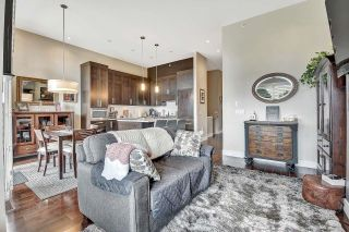 """Photo 11: 202 13585 16 Avenue in Surrey: Crescent Bch Ocean Pk. Townhouse for sale in """"Bayview Terrace"""" (South Surrey White Rock)  : MLS®# R2613142"""