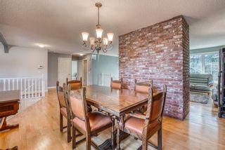 Photo 19: 543 Lake Newell Crescent SE in Calgary: Lake Bonavista Detached for sale : MLS®# A1081450