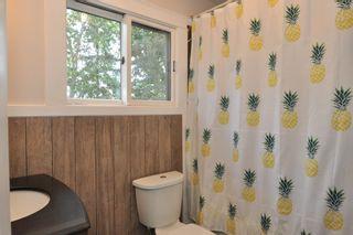 Photo 29: 56005 RR 254: Rural Sturgeon County House for sale : MLS®# E4259157