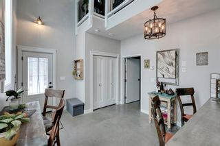 Photo 18: 7408 22A Street SE in Calgary: Ogden Detached for sale : MLS®# A1102661