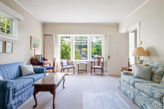 Photo 12: 6675 ANGUS Drive in Vancouver: South Granville House for sale (Vancouver West)  : MLS®# R2619784