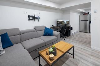 Photo 21: 3404 15 Street, in Vernon, BC: House for sale : MLS®# 10240015
